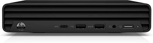 HP 260 G4 DM PentG6405U 8GB/256 PC