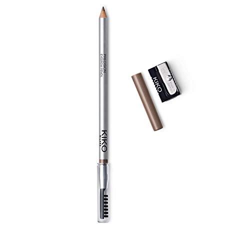 KIKO Milano Precision Eyebrow Pencil 03, 0,55 g