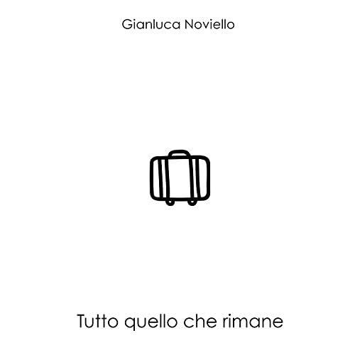 Gianluca Noviello