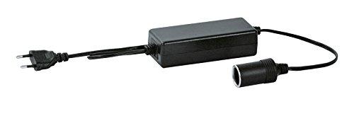 EZetil SoftIce Netzgerät AC/DC 230V/12V