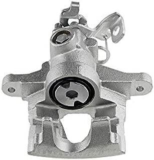NTY HZT-RE-013 /Étrier de frein arri/ère gauche