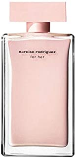 Narciso Rodriguez Pink by Narciso Rodriguez for Women Eau de Parfum 100ml