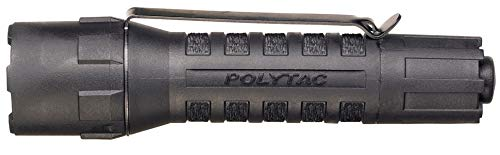 Streamlight 88850 PolyTac LED Flashlight