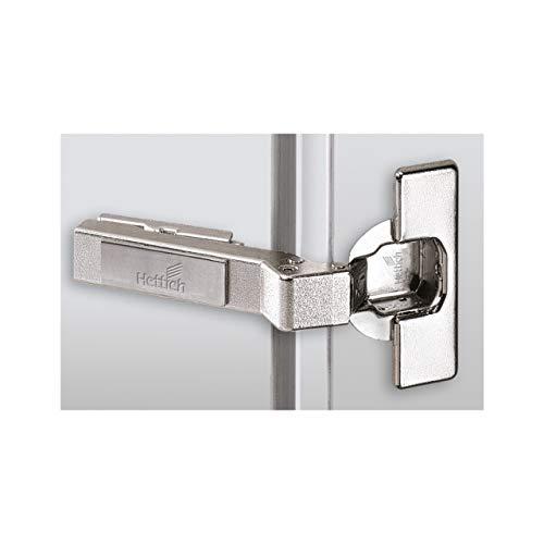 Intermat 9936 13,5 mm, TA 22 Base de aluminio para atornillar
