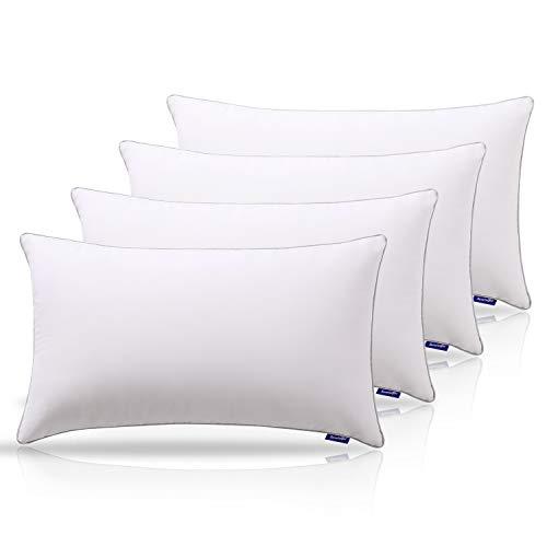 Sweetnight Hollowfibre Pillow
