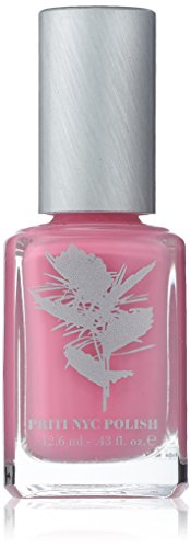 Priti NYC Nearly wilde roze, 1 x 13 ml