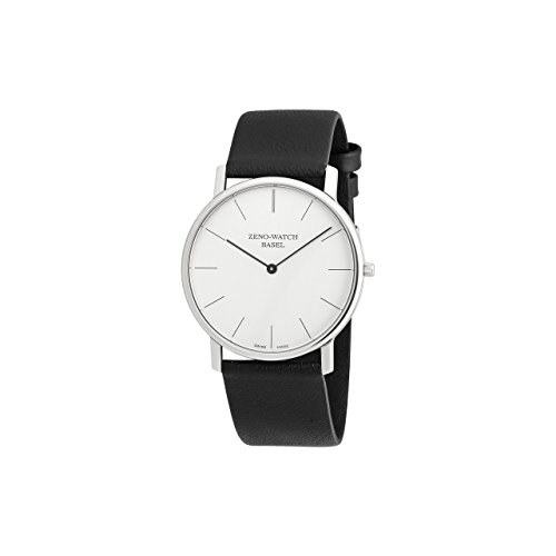 Zeno-Watch-Basel Men´s Watch Quartz 3767Q-i3