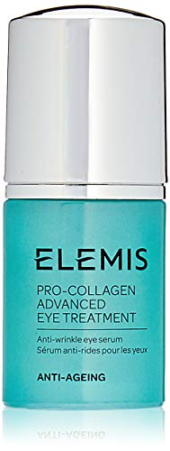 ELEMIS Advanced Anti-Wrinkle Eye Serum