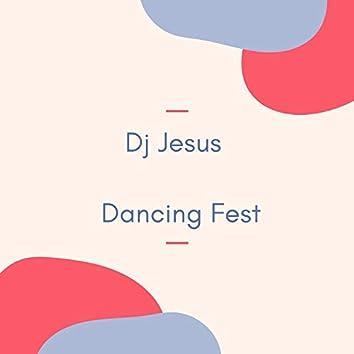 Dancing Fest