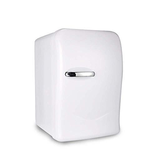 AYDQC Bebidas Refrigeradores Termoeléctrico Mini refrigerador refrigerador y calentador-20 L / 27 latas-compactas y portátiles y Cables de alimentación de CC-Black fengong