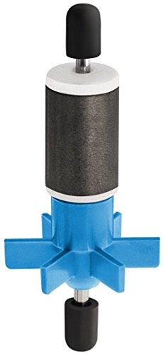 Juwel Aquarium 85093 Eccoflow Impeller-Set 600