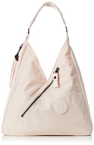 KIPLING Olina Backpack, Women, Feather Pink (Pink), S