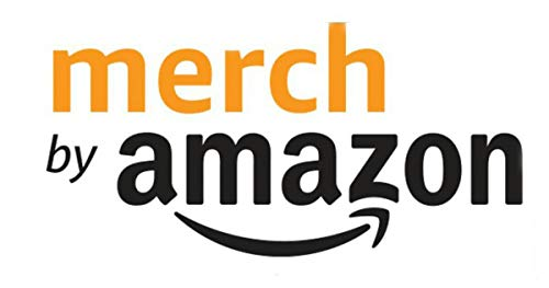Merch by Amazon (English Edition)
