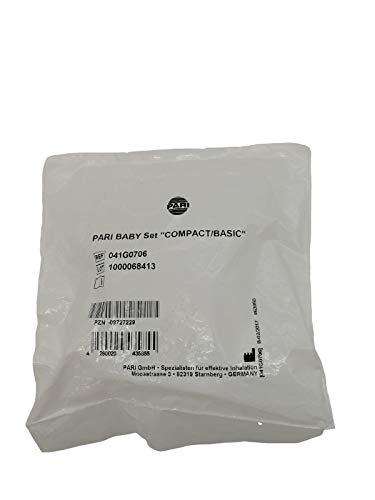 Pari Baby Set Compact/Basic, 1 St