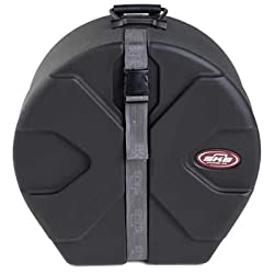 """Stagg SSDB-14//6.5 Professional Snare Drum Case 14/"""""""