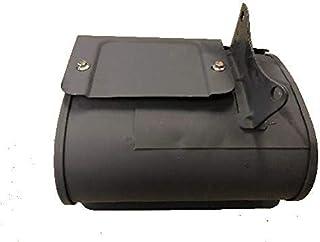 Homelite Duromax Powersmart Mi-T-M Generator Dipstick 15010-Z080320-Q500