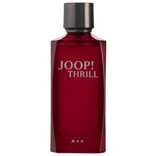Joop! Thrill Aftershave Splash 100 ml