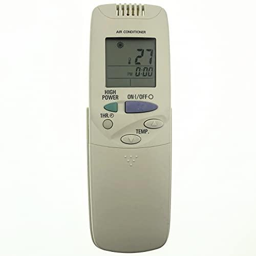HYJ-R/C, RCS-3MVHPN4E A/C Tecnica di Controllo remoto. RCS-3MVHPS4E RCS-3MVPS4E Adatto per Il condizionatore d'Aria di Sanyo