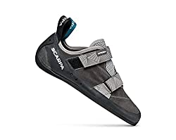 Scarpa Origin beginner Climbing Shoes