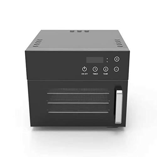 deshidratador de alimentos 400w fabricante SEAAN