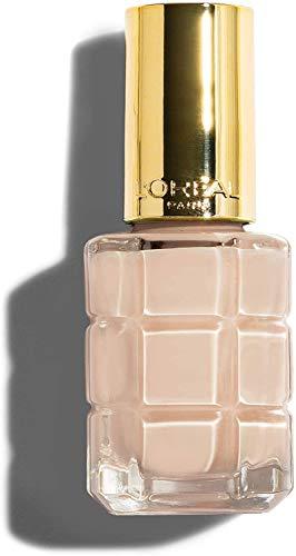 La scelta di Chedonna.it: L'Oréal Paris Color Riche Colore ad Olio