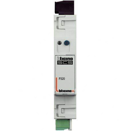 Legrand BTF520