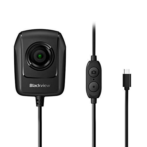 Blackview NVC-02 Nachtkamera für A80Pro BV9900Pro BV9900 BV6300Pro BV9800 BV9800Pro