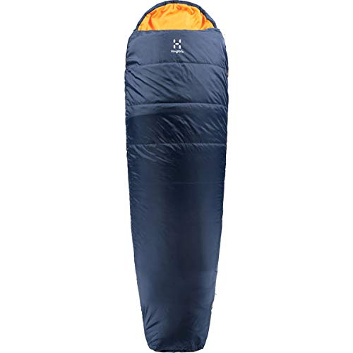 10 20 °C 190x75cm Sac de couchage enfant adulte 2 personnes interieur coton pour camping voyage, Drap de couchage camping Bleu