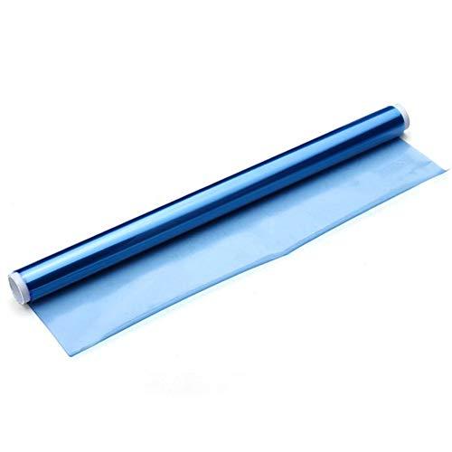 Lichtempfindliche PCB-Leiterplatte, 30 cm x 500 cm, lichtempfindlicher Trockenfilm für Schaltkreise, Photoresist-Blätter, ersetzt Thermo-Transfer-PCB-Platine.