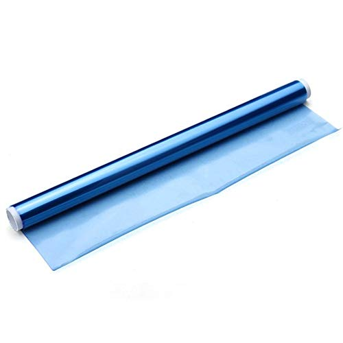Photosensitive PCB-Folie, 30 cm x 500 cm, fotosensitiv, für Leiterplatten-Produktion, Photoressist-Platten
