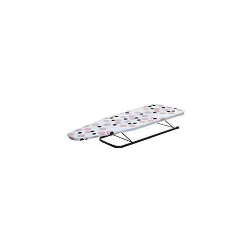 CLEAN HOUSE Mini Table à Repasser - Modèle Aléatoire - Accessoires