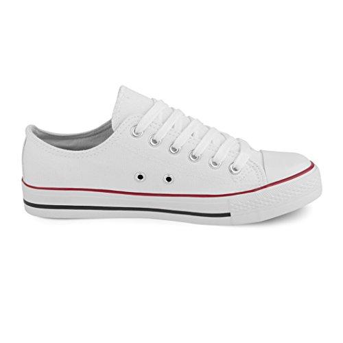best-boots Damen Sneaker - 2