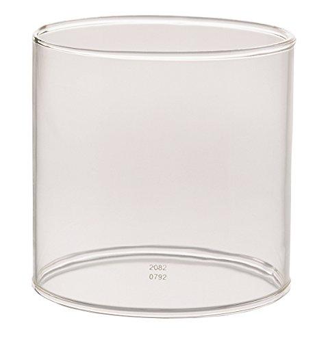 Coleman Ersatzglas