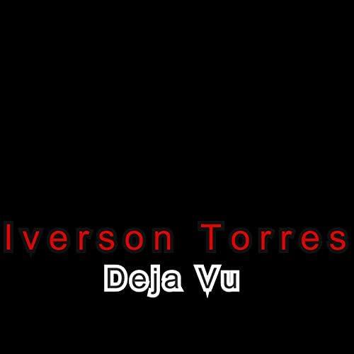 Iverson Torres