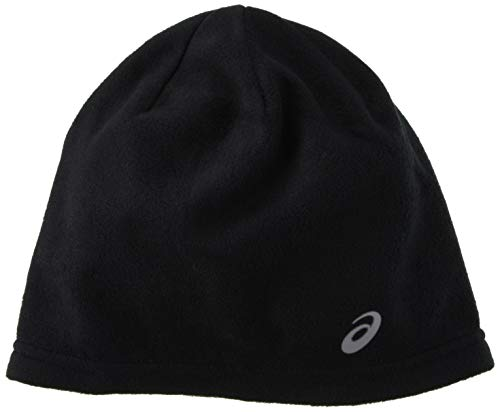 ASICS Beanie - AW19 - Taille Unique