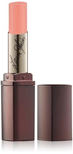 Laura Mercier Lip Parfait Creamy Colour Balm Pink Grapefruit femme/women, Lippenstift, 1er Pack (1 x 4 g)