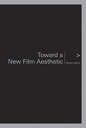 Toward a New Film Aesthetic