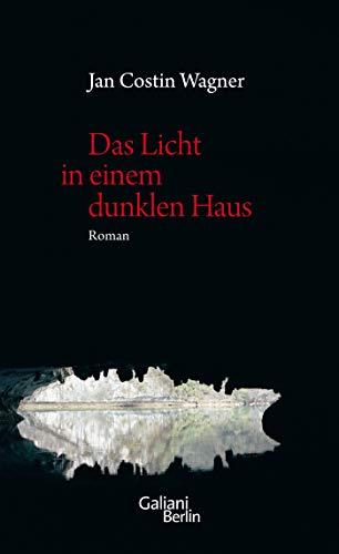 Das Licht in einem dunklen Haus: Roman (Ein Kimmo-Joentaa-Roman, Band 4)