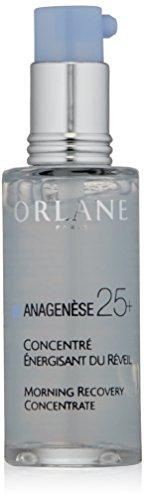 ORLANE Anagenese 25 + CONCENTRÉ 15ML