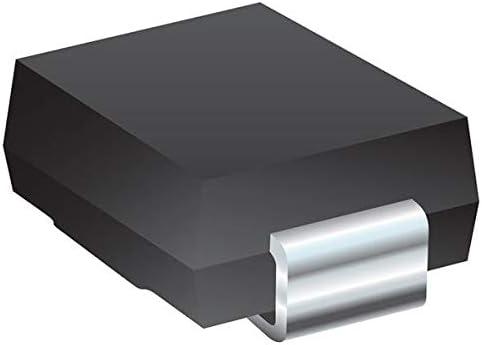 Bourns ESD Suppressors TVS Diodes 36V 5% SMC Very popular BI 5KW DO-214AB Super-cheap