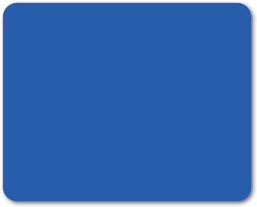 "Handstands Super Mat XL Gaming Mouse Pad - 16.5"" x 13"" - Blue"
