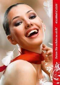 Eubecos brillant Poster 01 de Happy & Nice