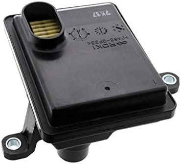 Genuine OEM Transmission All items in the store Filter Chicago Mall Volkswagen 09G325429D for