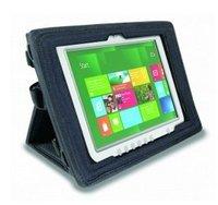 Panasonic Infocase Always-On Tasche Bag Fuer ToughPad FZ-G1