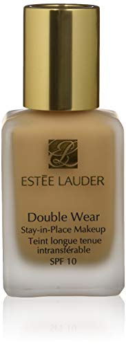 Estee Lauder Double Wear Stay in Place Make-up 2W2 Rattan 30 ml