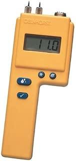 Delmhorst P-2000 Digital Pin-Type Paper Moisture Meter