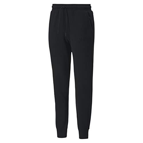 PUMA Modern Basics Pants FL Cl Chándal, Hombre