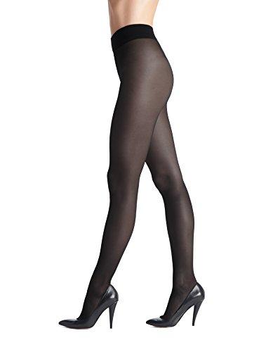 Oroblu dames 1 paar Repos 70 Denier gegradueerde compressie panty
