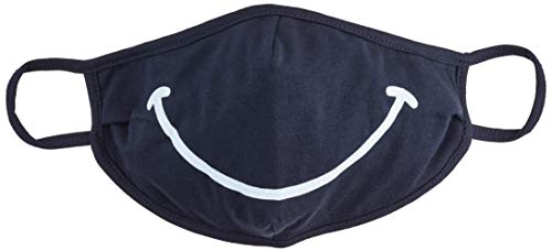 Marc O'Polo Unisex 006240909075_C40_OSO Mode-Schal