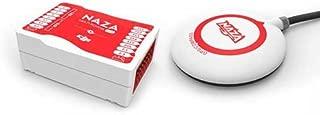 Dji Naza-M Lite & Gps Combo Set by DJI Innovations